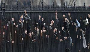 Susan Walsh/ AP